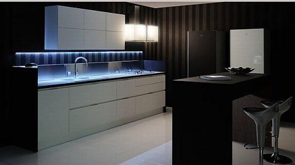 ultra-moderna-cocina-016