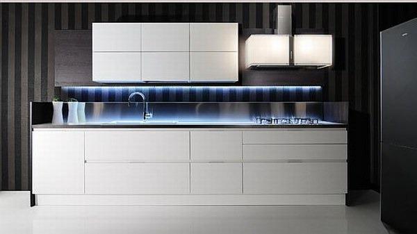 ultra-moderna-cocina-017