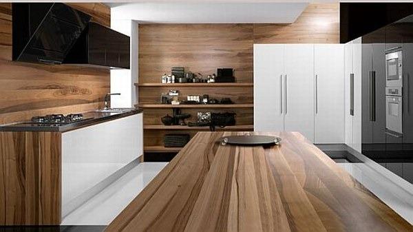 ultra-moderna-cocina-018