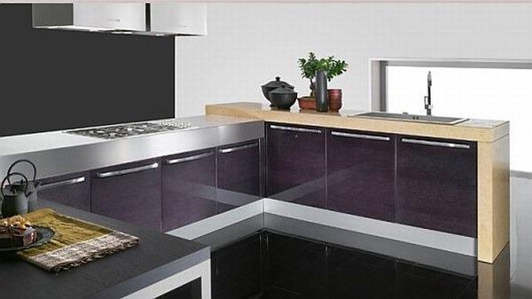 ultra-moderna-cocina-019