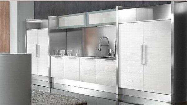ultra-moderna-cocina-02
