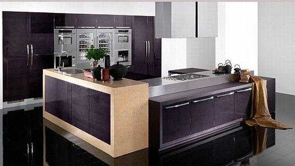 ultra-moderna-cocina-020