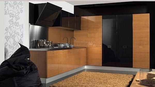 ultra-moderna-cocina-021