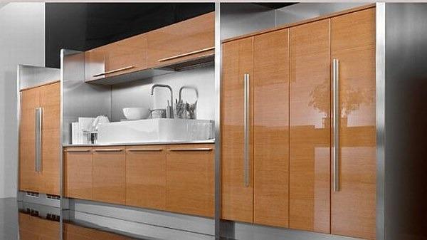 ultra-moderna-cocina-022