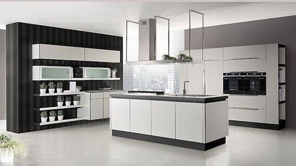 ultra-moderna-cocina-04