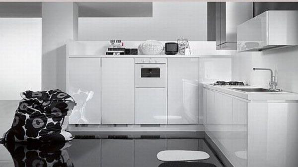ultra-moderna-cocina-07