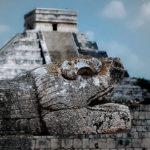 Las obsesiones míticas: 8 Destinos de mitos y leyendas