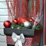 Como hacer decoraciones para navidad – ejemplos