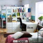 Dormitorios – Bellas inspiraciones de IKEA