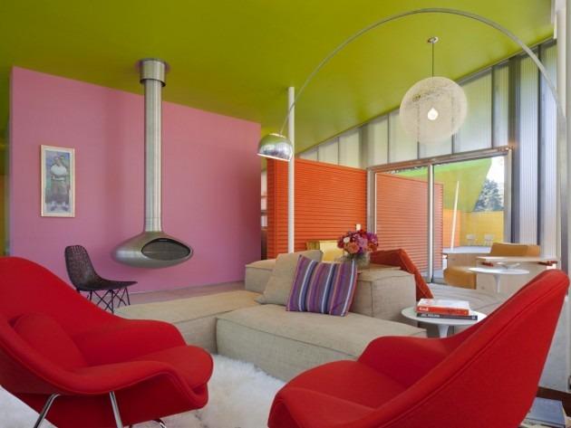 casa-colorida-07