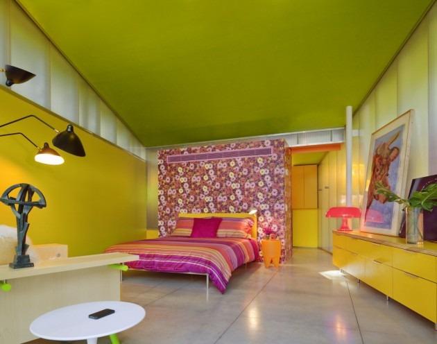 casa-colorida-08