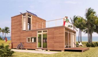 casa-modular-04