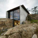 Casa en la Piedra
