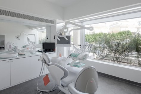 clinica-dental-planos-04