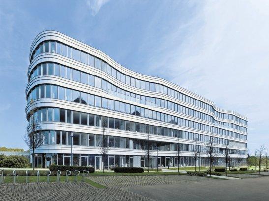 edificio-z-02