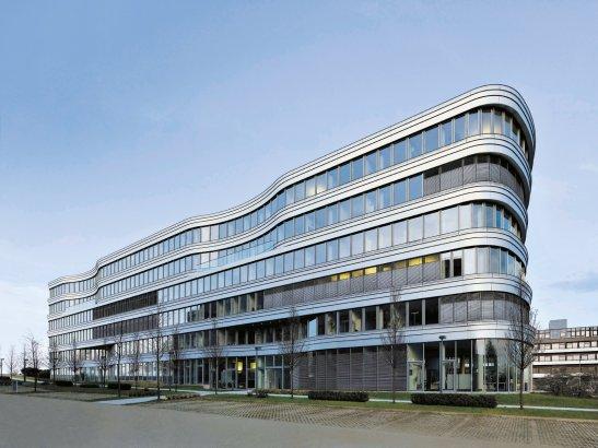 edificio-z-03