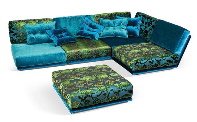 muebles-lindos-04