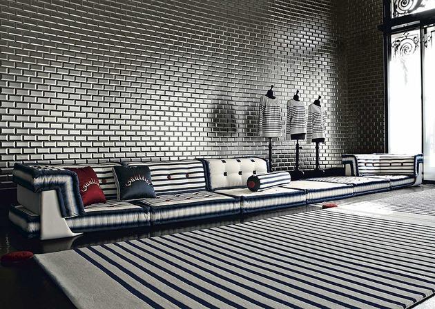 muebles-nautico-01