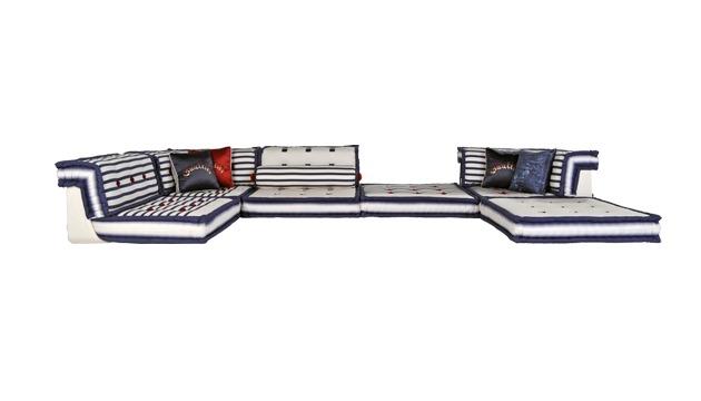 muebles-nautico-07