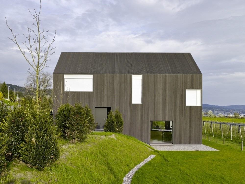 casa-minimalista-01
