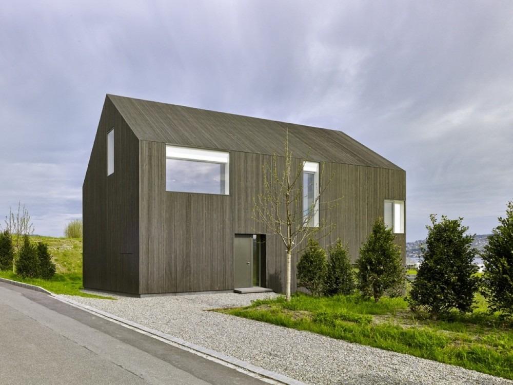 casa-minimalista-02
