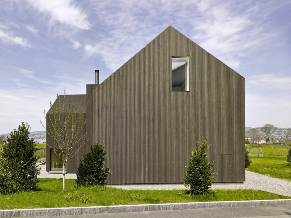 casa-minimalista-03