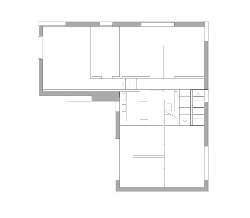 casa-minimalista-07