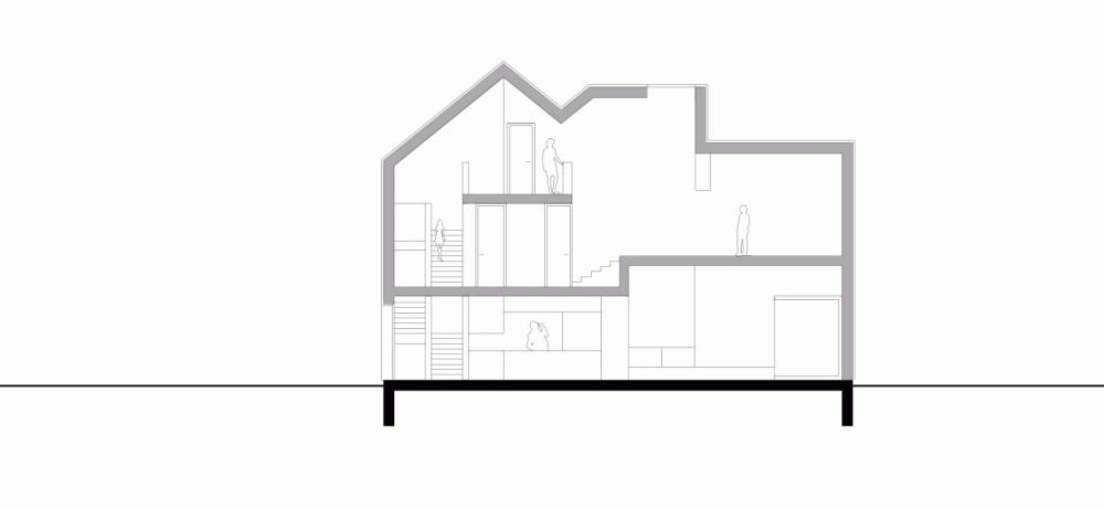 casa-minimalista-09