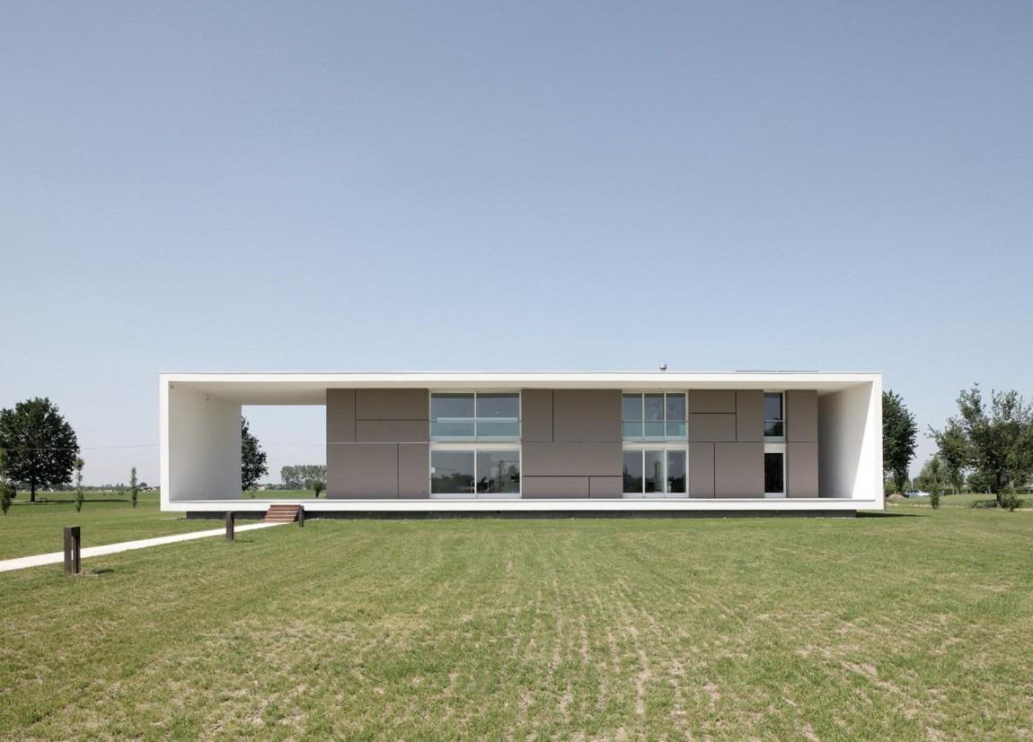 casa-monolitica-01.jpg
