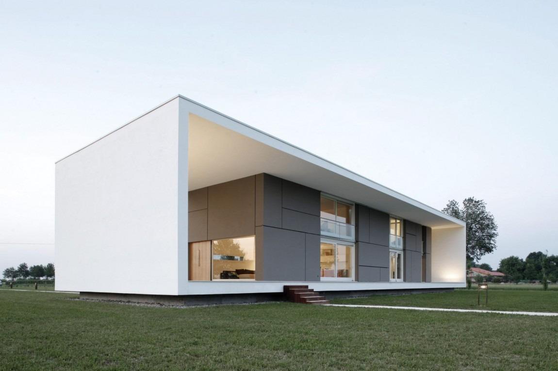 casa-monolitica-03