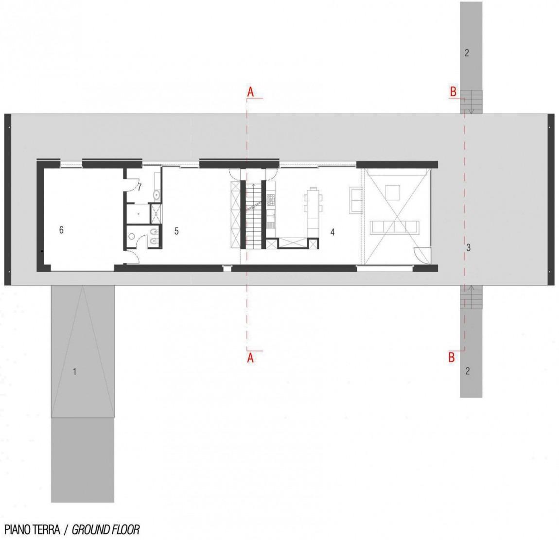 casa-monolitica-05