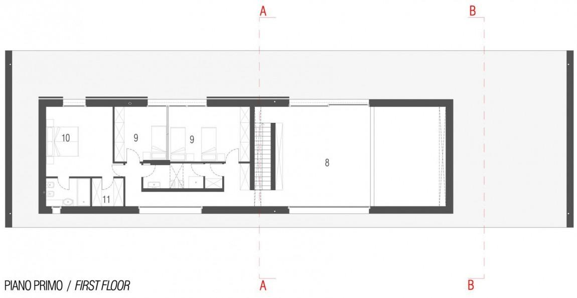 casa-monolitica-06