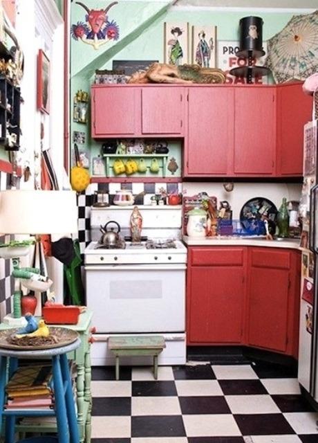 cocina-estilo-bohemio-017
