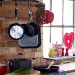49 ideas para diseños de cocinas: estilo bohemio