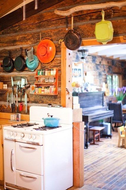 cocina-estilo-bohemio-06
