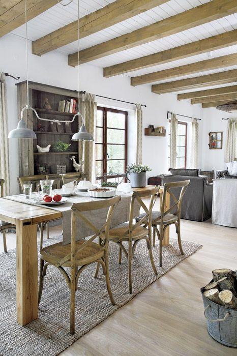 cocina-rustica-034