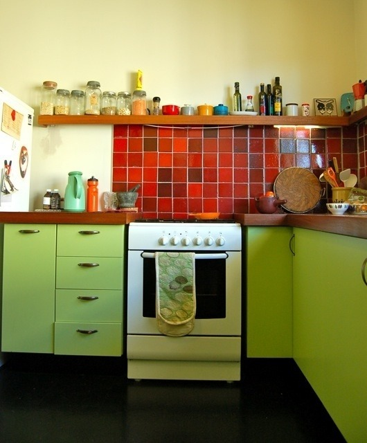 cocinas-colores-028