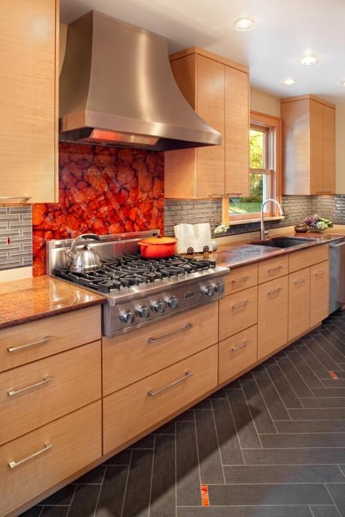 cocinas-colores-030