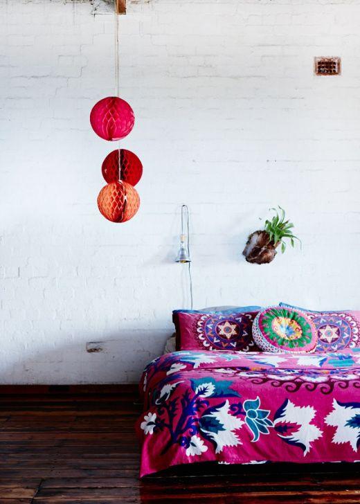 dormitorio-estilo-bohemio-012