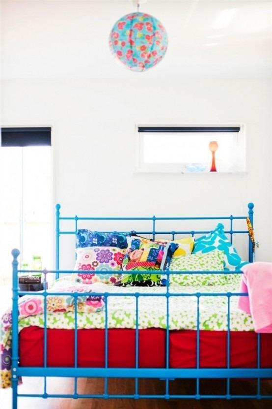 dormitorio-estilo-bohemio-023