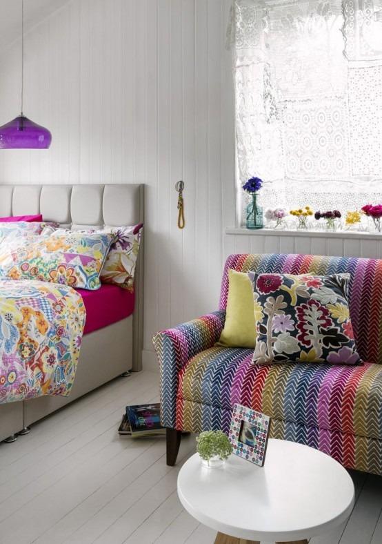 dormitorio-estilo-bohemio-03