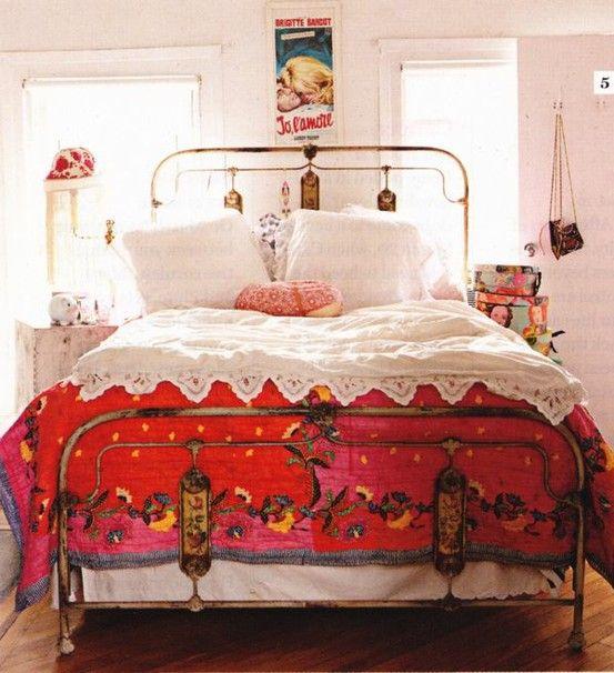 dormitorio-estilo-bohemio-043