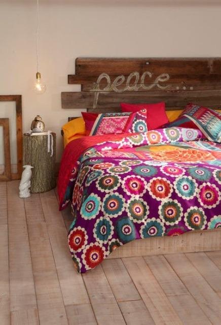 dormitorio-estilo-bohemio-050