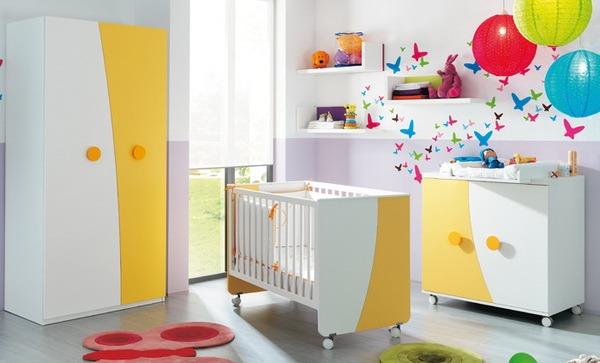 dormitorios-niños-kibuc-01