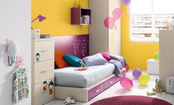 dormitorios-niños-kibuc-010