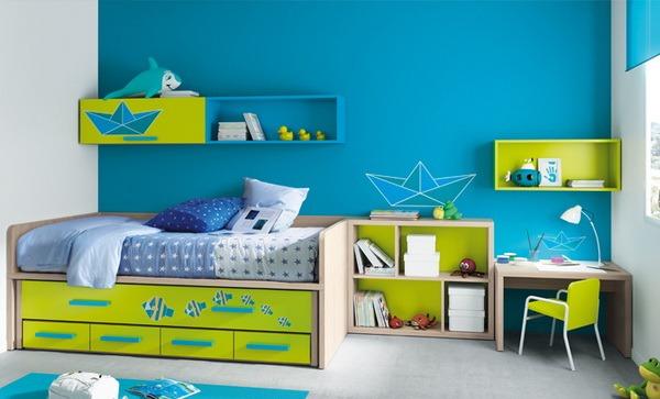 dormitorios-niños-kibuc-011