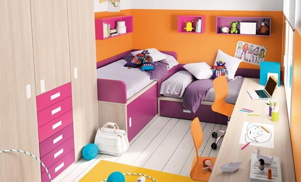 dormitorios-niños-kibuc-012
