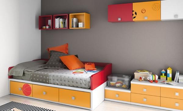 dormitorios-niños-kibuc-014