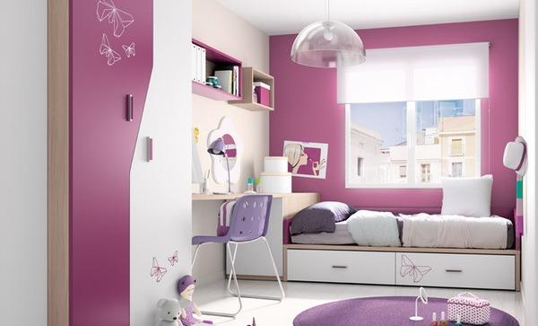 dormitorios-niños-kibuc-016