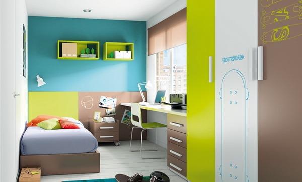 dormitorios-niños-kibuc-017